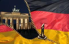 berlin-1545303.jpg
