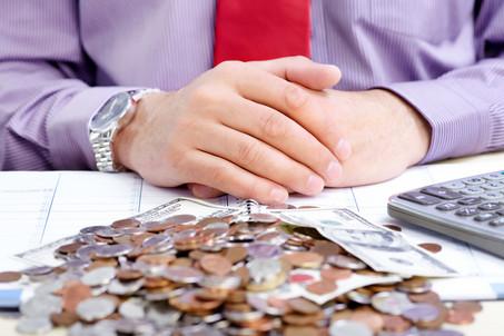 Quanto dinheiro você precisa guardar para a aposentadoria?