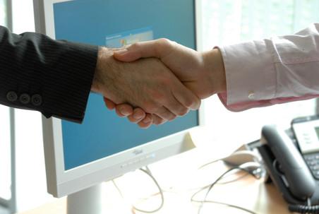 Como escolher seu consultor financeiro