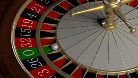 7 Maneiras de colocar a sua aposentadoria em risco