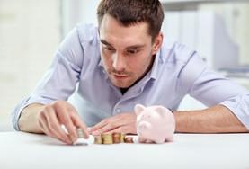 Você cuida bem de seus investimentos?