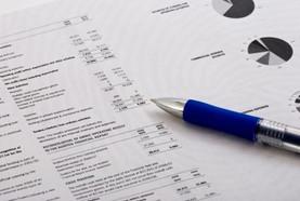 Estratégias financeiras para você adotar agora