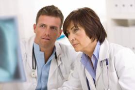 Aproveite ao máximo suas visitas ao médico