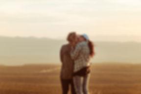 adult-affection-blur-couple-612936.jpg