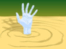Illustration-How-Dangerous-is-Quicksand.