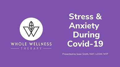 Covid Anxiety Talk 2.jpg