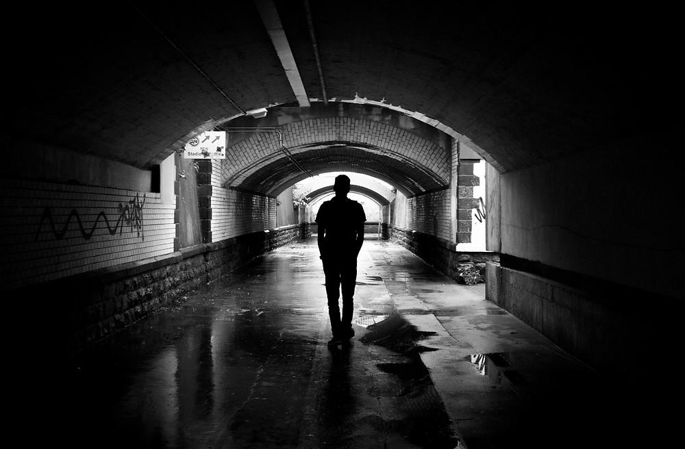 addiction-counseling-sacramento