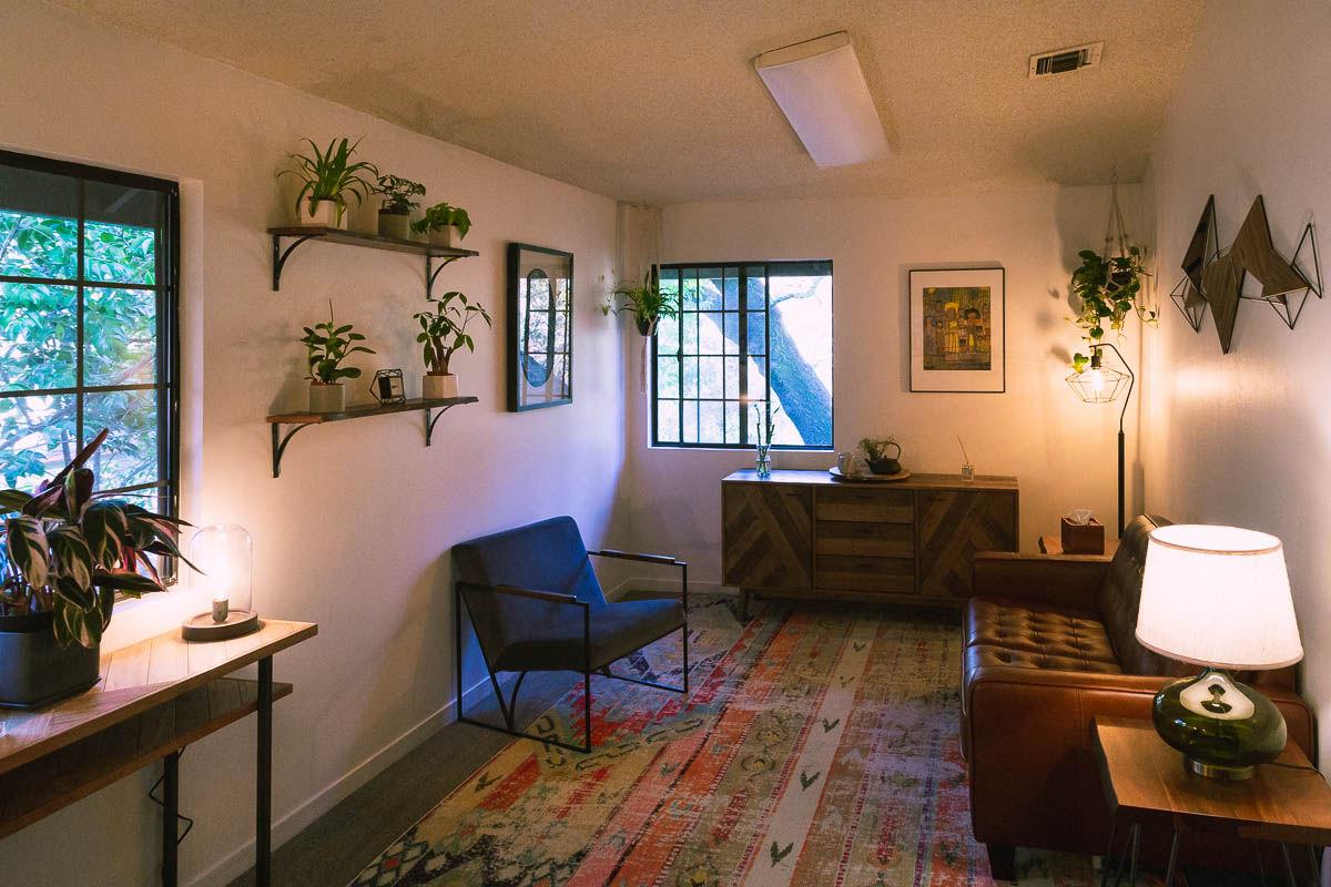 counseling-office-in-fair-oaks