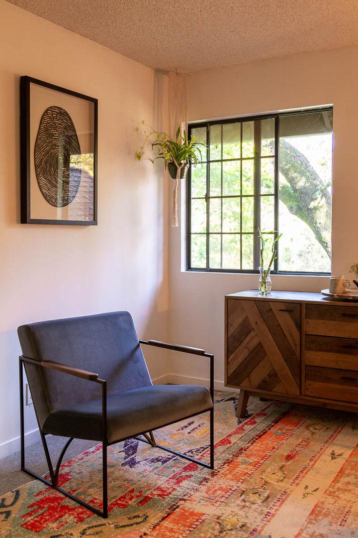 therapy-chair-fair-oaks