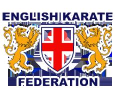 EnglishKarateFederation_WhiteStroke copy