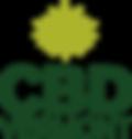 CBD.Logo.Sq.Color.LowRes.png