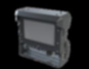 AI Display 1 transparent.png