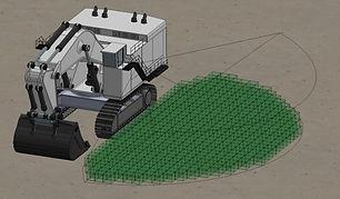 Excavator2.jpg