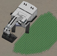 Excavator3.jpg