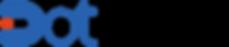 Dotnetix Logo.png