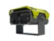 dual camera render 01 trans.png