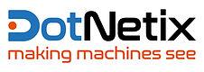 Dotnetix Logo-2021_Tagline.jpg