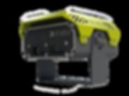 3D camera render 01 trans.png