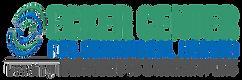ECBH Logo - high res - transparent backg