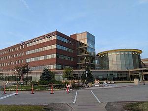 sherman hospital.jpg