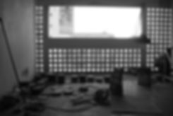 DSC06365.jpg