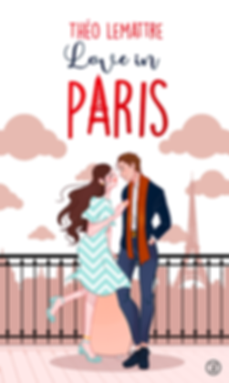 Love in Paris_edited.png