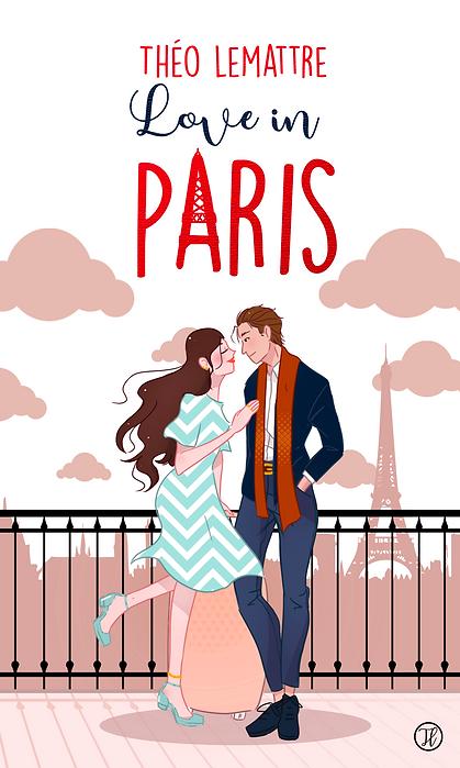 Love in Paris_edited.png