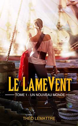Le Lamevent