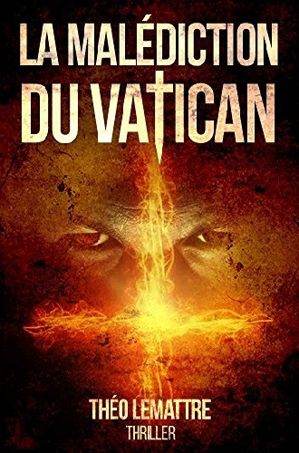 La malédiction de Vatican