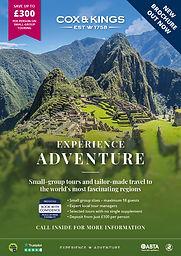TRADE A4 Window Poster Generic Machu Picchu - ATAS.jpg