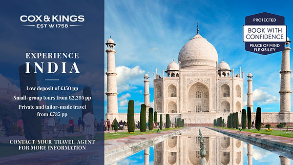 TRADE Twitter 1200x675 - India.jpg