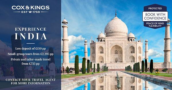 TRADE Facebook 1200x630 - India.jpg