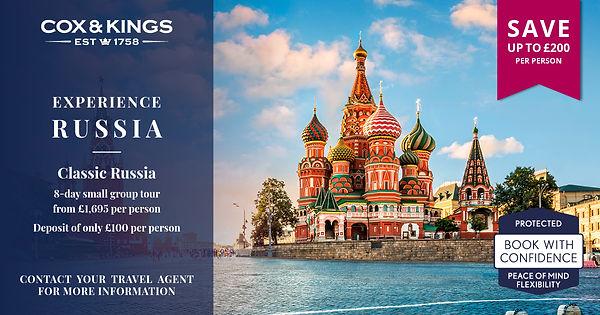 TRADE Facebook 1200x630 RUSSIA.jpg