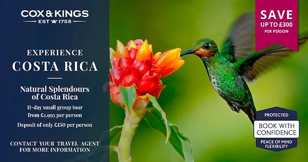 TRADE Facebook 1200x630 COSTA RICA.jpg