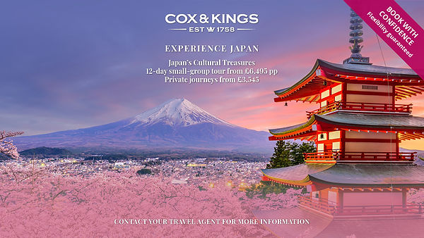 CK TRADE Twitter 1200x675 JAPAN.jpg