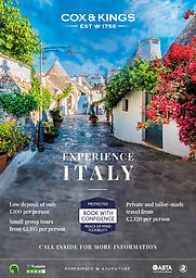 TRADE A4 Window Poster ITALY.jpg