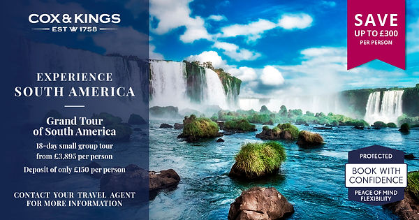 TRADE Facebook 1200x630 SOUTH AMERICA.jpg