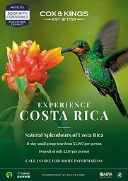 TRADE A4 Window Poster (no flag) COSTA RICA.jpg
