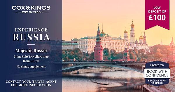 TRADE SOLOSEP Facebook 1200x630 RUSSIA.jpg