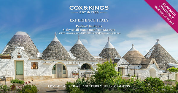 CK TRADE Facebook 1200x630 ITALY.jpg