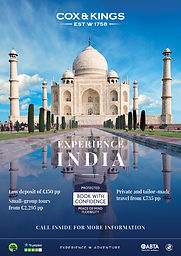 TRADE A4 Window Poster - India.jpg
