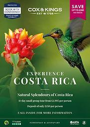 TRADE A4 Window Poster COSTA RICA.jpg