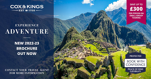 TRADE Facebook 1200x630 WW22-23 Machu Picchu - ATAS.jpg