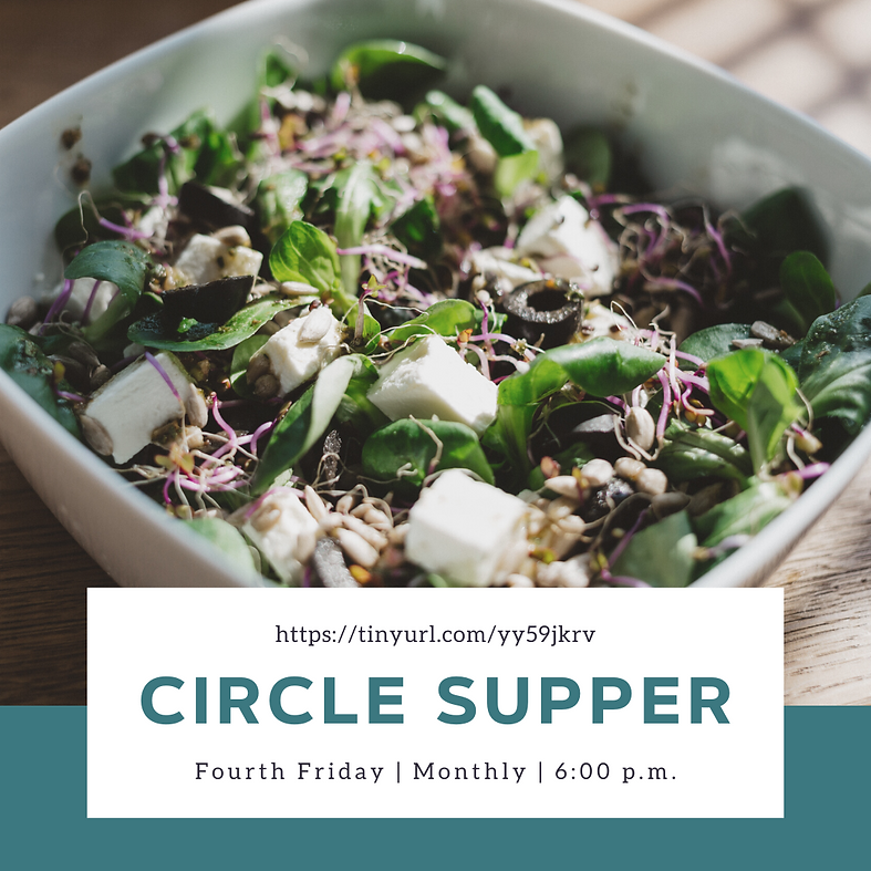 Circle Supper, 08.14.2020 (6).png