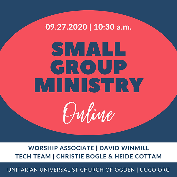 09.27.2020 Small Group Ministry.png