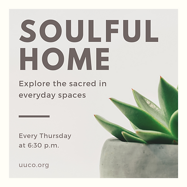 Soulful home (6).png