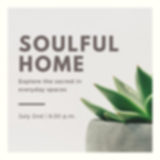 Soulful home (1).png