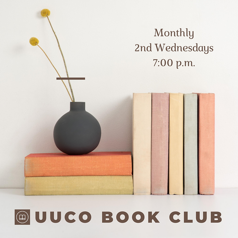 UUCO Book Club (1).png