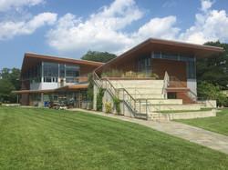 The Foote School
