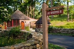 guardhouse sign 1 copy